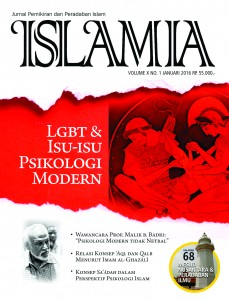 19_Islamia Vol. X No. 1