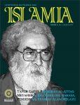 Islamia: Tafsir-Tafsir Pemikiran Al-Attas