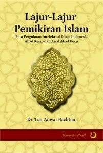 Lajur-lajur Pemikiran Islam