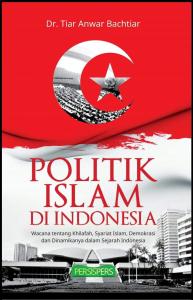 Politik Islam di Indonesia