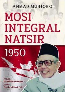 Mosi Integral Natsir 1950