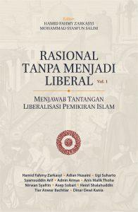 Rasional tanpa menjadi Liberal