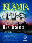 ISLAMIA: Jejak Intelektual Ulama Nusantara