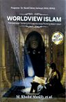 Worldview Islam