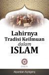 Lahirnya Tradisi Keilmuan dalam Islam