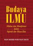 Budaya Ilmu; Makna dan Manifestasi dalam Sejarah dan Masa Kini
