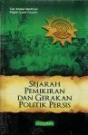 Sejarah Pemikiran dan Gerakan Politik PERSIS