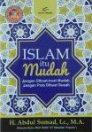 Islam Itu Mudah