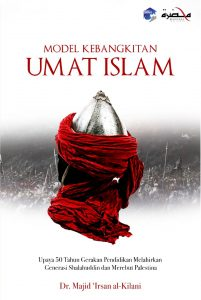 Model Kebangkitan Umat Islam